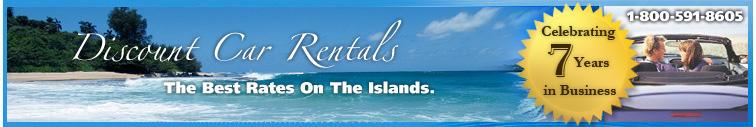 """""""hawaii drive discount car rentals"""""""